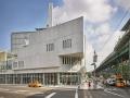 四川住宅小区电气安装工程施工组织设计