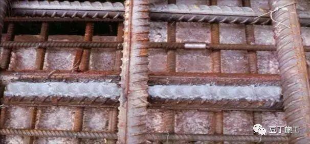施工质量控制标准做法,看完现场施工经验暴增两年(钢筋工程)_4