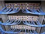 智能小区综合布线系统的设计方案范例(86页)