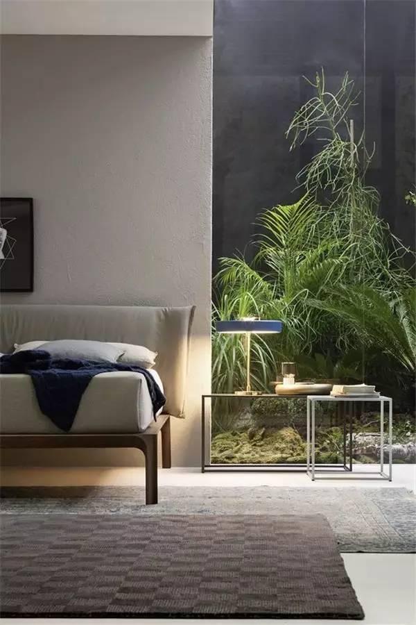 如何打造一个禅意的家居空间?