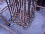 钢筋安装施工禁忌、分析及措施!