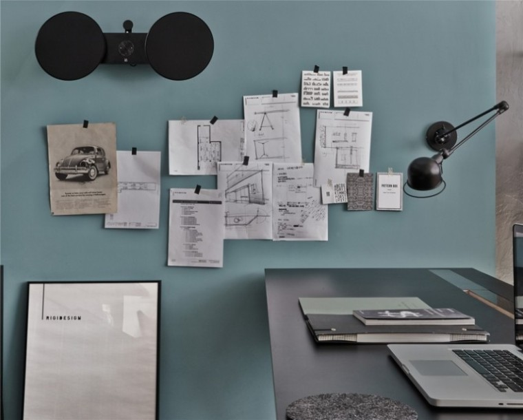 """""""无约束""""办公空间设计-LKRIGIdesign-Office-Design-17.jpg"""
