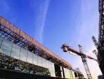 """建筑工程五方责任制:""""五方""""指哪些?""""责任""""有哪些?"""