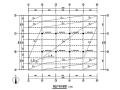 现浇钢筋混凝土单向板肋梁楼盖设计计算书(PDF,16页)