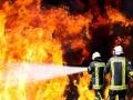 《建筑内部装修设计防火规范》4月1日期实施
