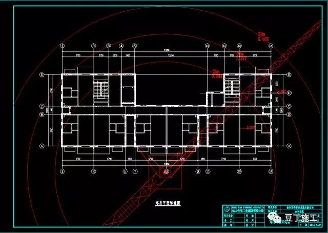 6步看懂装配式建筑施工工艺_3