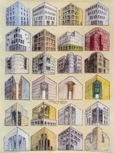 建筑师草图集-sketch2 (10)