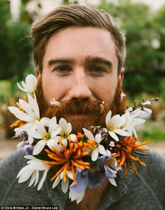 你见过能长出花的胡子?-20160624073206583_5497582.jpg
