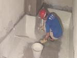 JS聚合物防水涂料特点以及施工方法