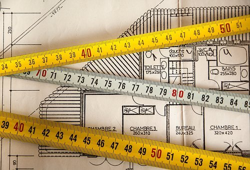 装饰工程施工现场管理规定实施办法(多表)