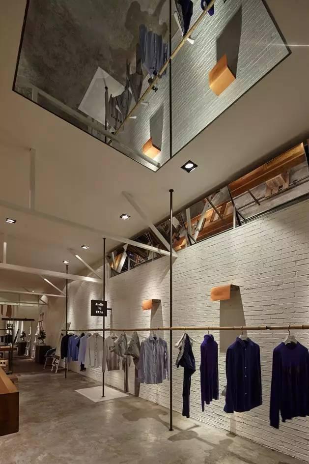 7种迥异的店铺集成空间设计思路_31