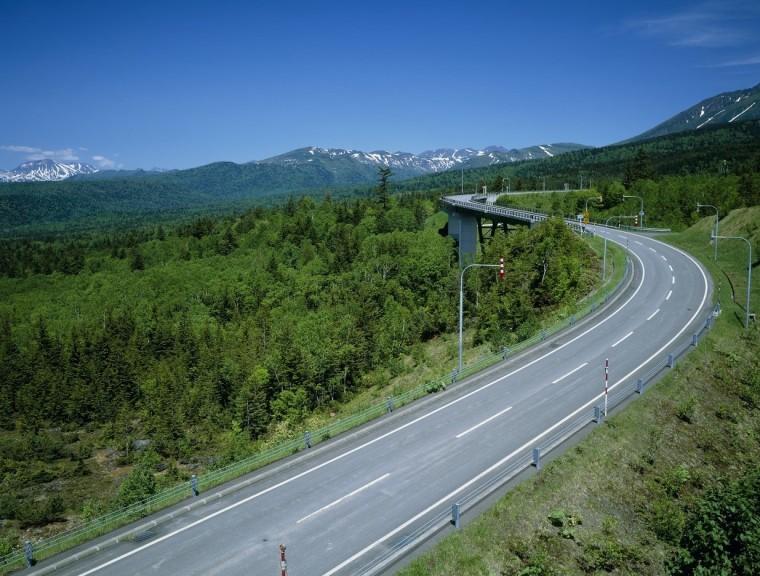 软件产业基地市政道路工程监理实施细则(133页)