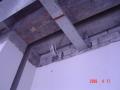 建筑构造-变形缝