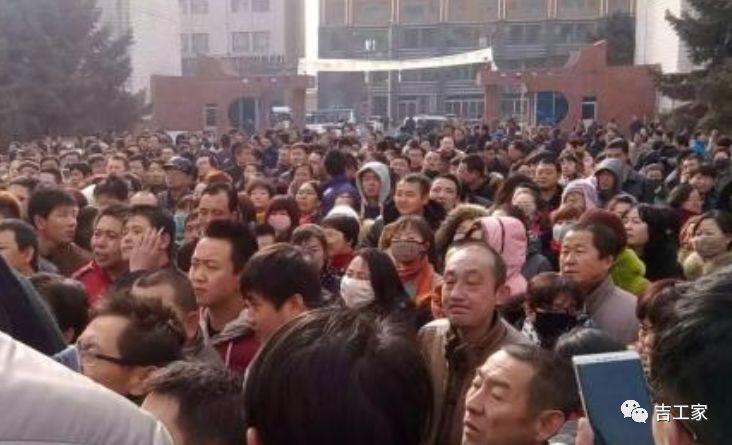 人社部:春节后启动农民工工资支付考核