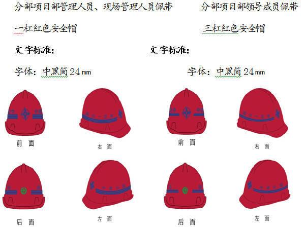 中交2016年编制公路工程项目施工标准化手册486页(工地建设,路桥交通)