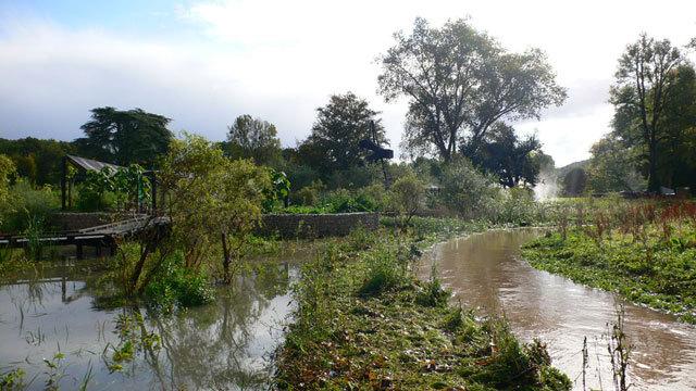法国鲁昂EANA公园景观设计_20