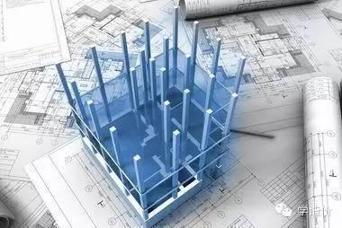 造价知识:土建与水电全套计算规则(全面总结)