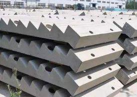 装配式建筑滑动楼梯节点做法