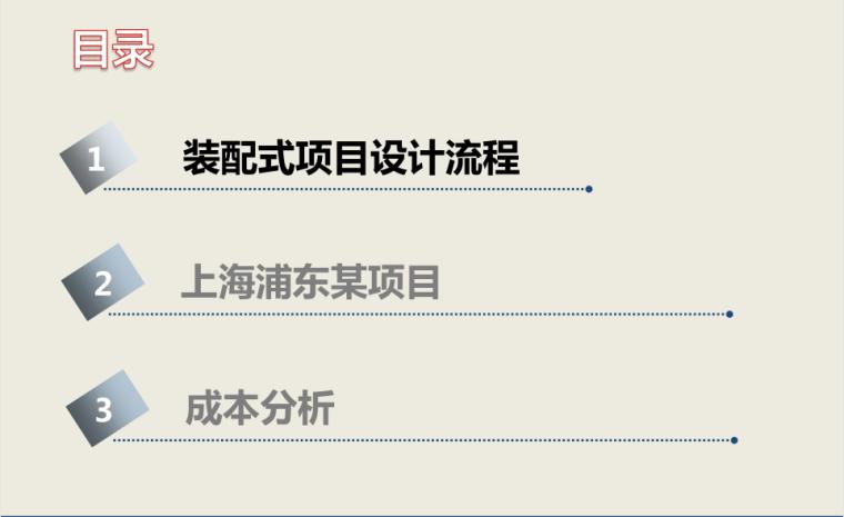 装配式建筑设计案例介绍-中建院马海英_3