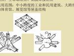 大跨度建筑屋盖结构(共55页)