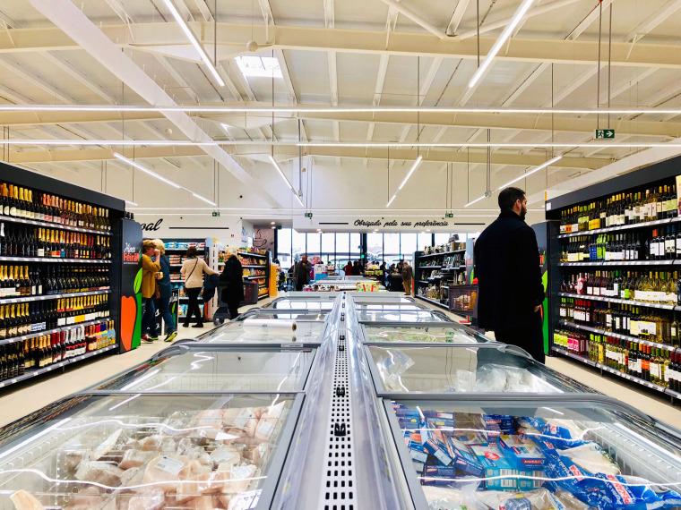 葡萄牙HF超级市场-12