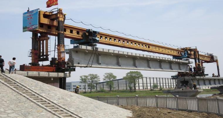 铁路铺架施工作业过程常见安全事故产生原因及应对措施(121页)