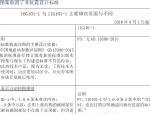 16G101电子版图集与11G101图集对比(共76页)