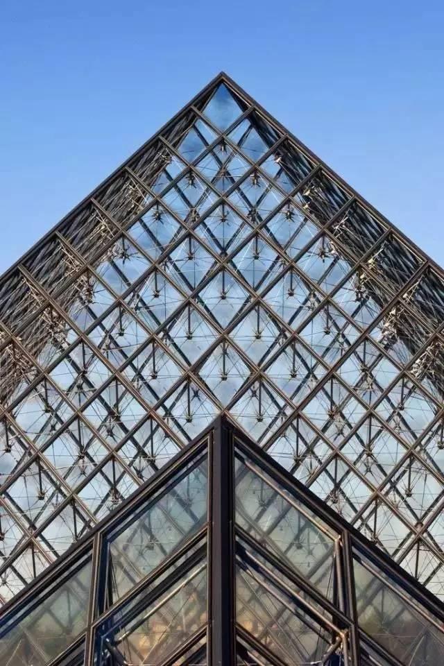 这个华裔建筑设计师,用他的作品征服了世界!_19