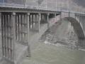 桥梁荷载试验、技术状况评定(126页)