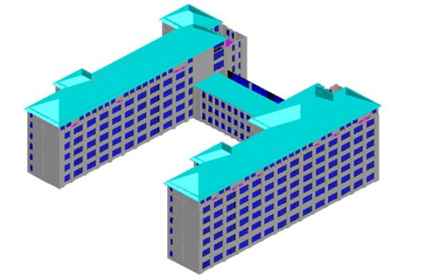 [QC小组成果报告]外墙脚手架连墙件施工技术创新