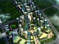 [福建]某住宅区规划及单体设计方案文本