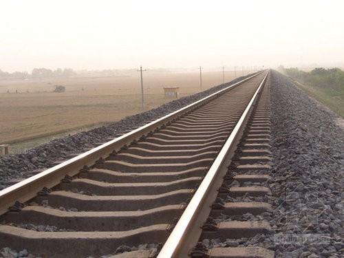 铁路路基处理工程监理细则(路基换填 完整)