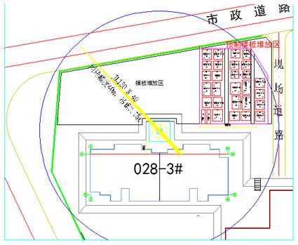 装配式建筑造价案例分析_9