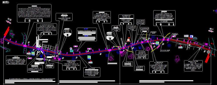 丘陵区时速250km双线铁路工程施工总价承包技术标662页(项目法,路桥隧轨道)_2