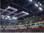 体育馆大型屋面结构之分类研析
