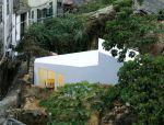 他用2小时在广州市区盖了栋房子,只花15万