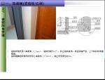 精装房工程质量控制及验收标准(图文并茂)