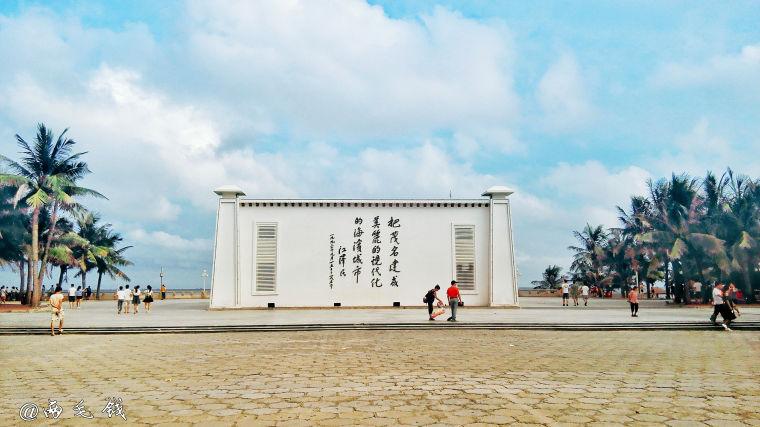 广东省安装工程综合定额第5册下