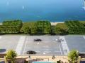 [湖北]现代生态科技体验滨水休闲景观设计方案
