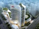 [内蒙古]东河湾皇冠假日酒店