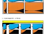 【碧桂园集团】房地产成本核算指导(共40页)