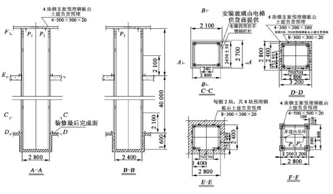 《城市轨道交通结构设计与施工》课程讲义479页PPT(隧道高架路基防水)_13