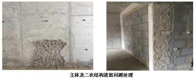 内墙粉刷施工作业指导书