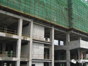 施工组织设计与施工方案间的不同点