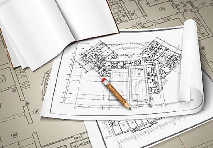 图纸设计和审查的疑难问题解析(一)