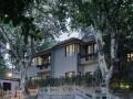历史建筑的延续和再构 ——北山街69号改造 / 中国美术学院风景建