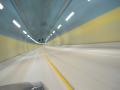 35篇隧道工程施工方案,供大家免费下载!