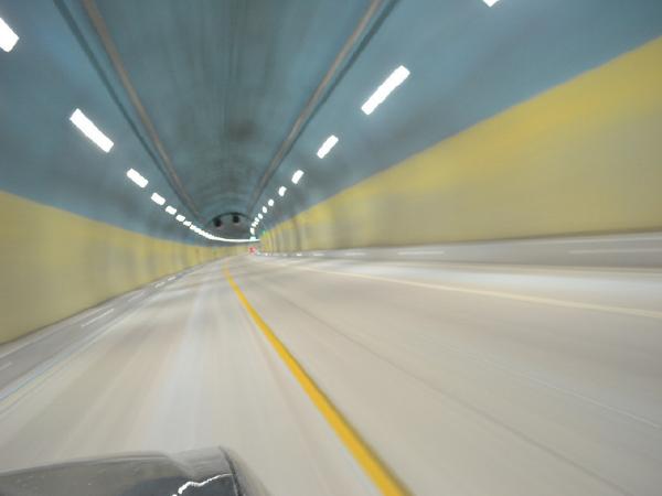 35篇隧道工程施工方案合集,供大家下载!