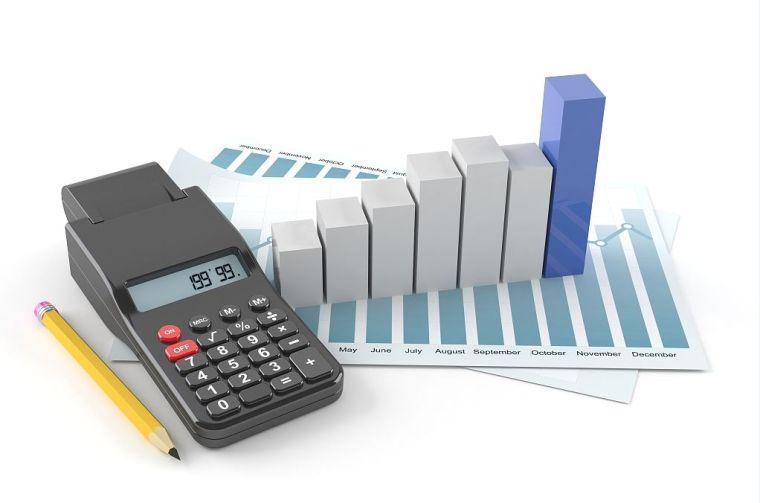 房地产开发企业各阶段税务筹划全攻略