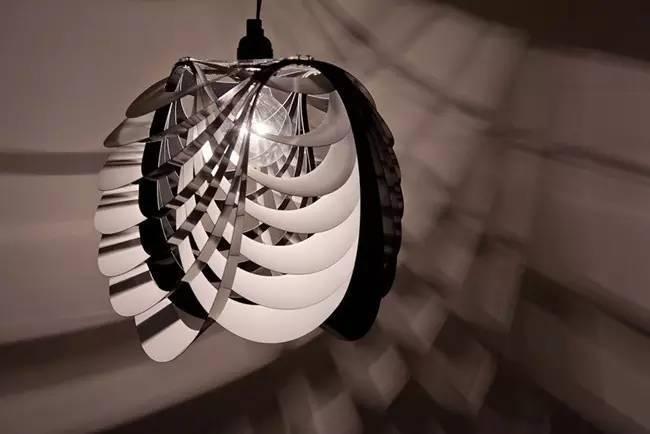 室内设计中的采光与照明设计原理..._16